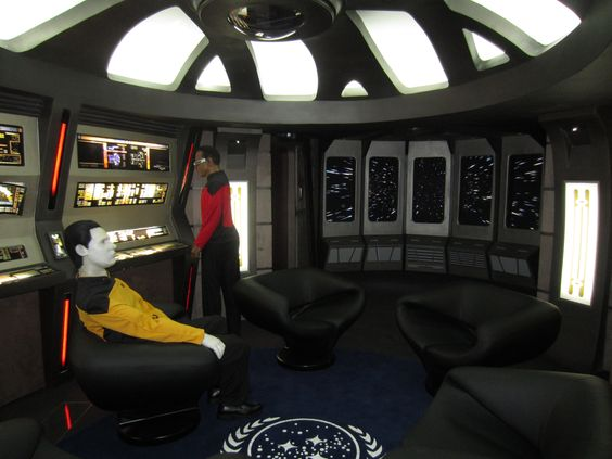 """USS CASABLANCA"" MAROC"