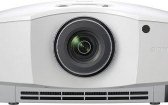 Sony-VPL-HW65ES-Blanc_Fac_600