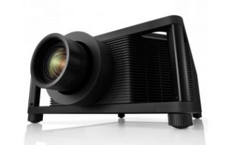 sony-vpl-vw5000es-4k-home-theater-laser-projector