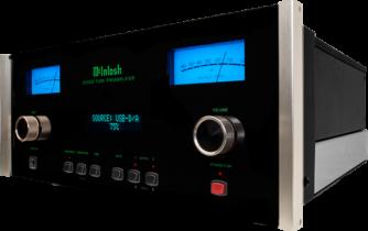 McIntosh-C2500_Pr_600