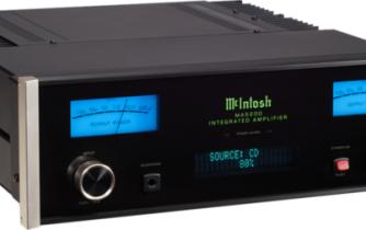 McIntosh-MA5200_3QG_600