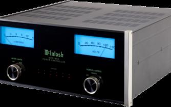 McIntosh-MPC1500E_3QD_600