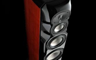 revel-studio-2-500x500