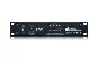 ramp-room-amp