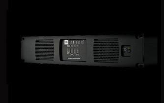 jbl-sda-4600