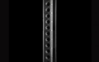 steinway-model-ls-inwall