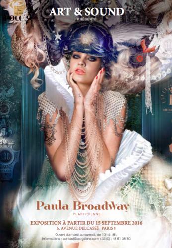 paula-broadxay-flyer