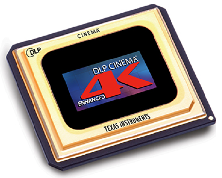 ti_dlp_cinema_chip