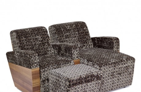 Monaco_dark_double_with_middle_arm_and-pouffe-460x300