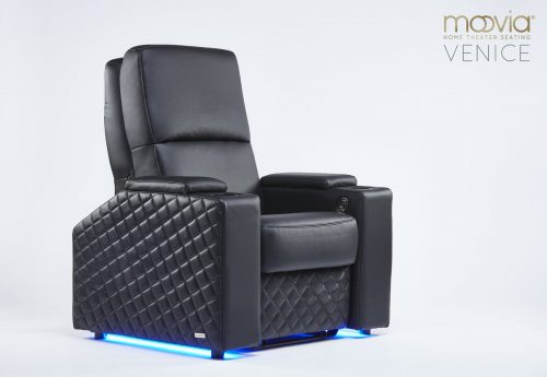moovia-VENICE-1