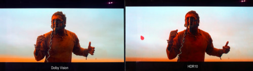 Capture d'écran 40